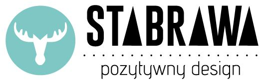 Sklep Stabrawa