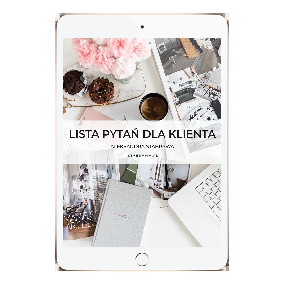 Lista-pytan-do-klienta-Aleksandra-Stabrawa