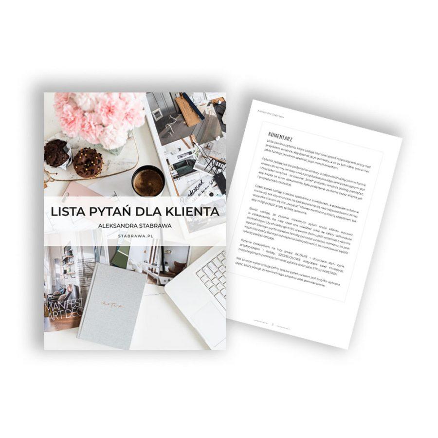 listapytan_okladka2