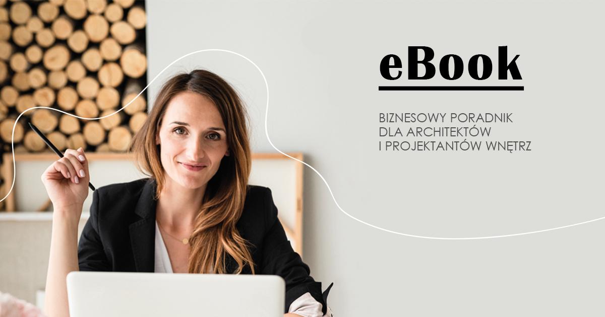 stabrawa_ebook_biznes_projektowy 3