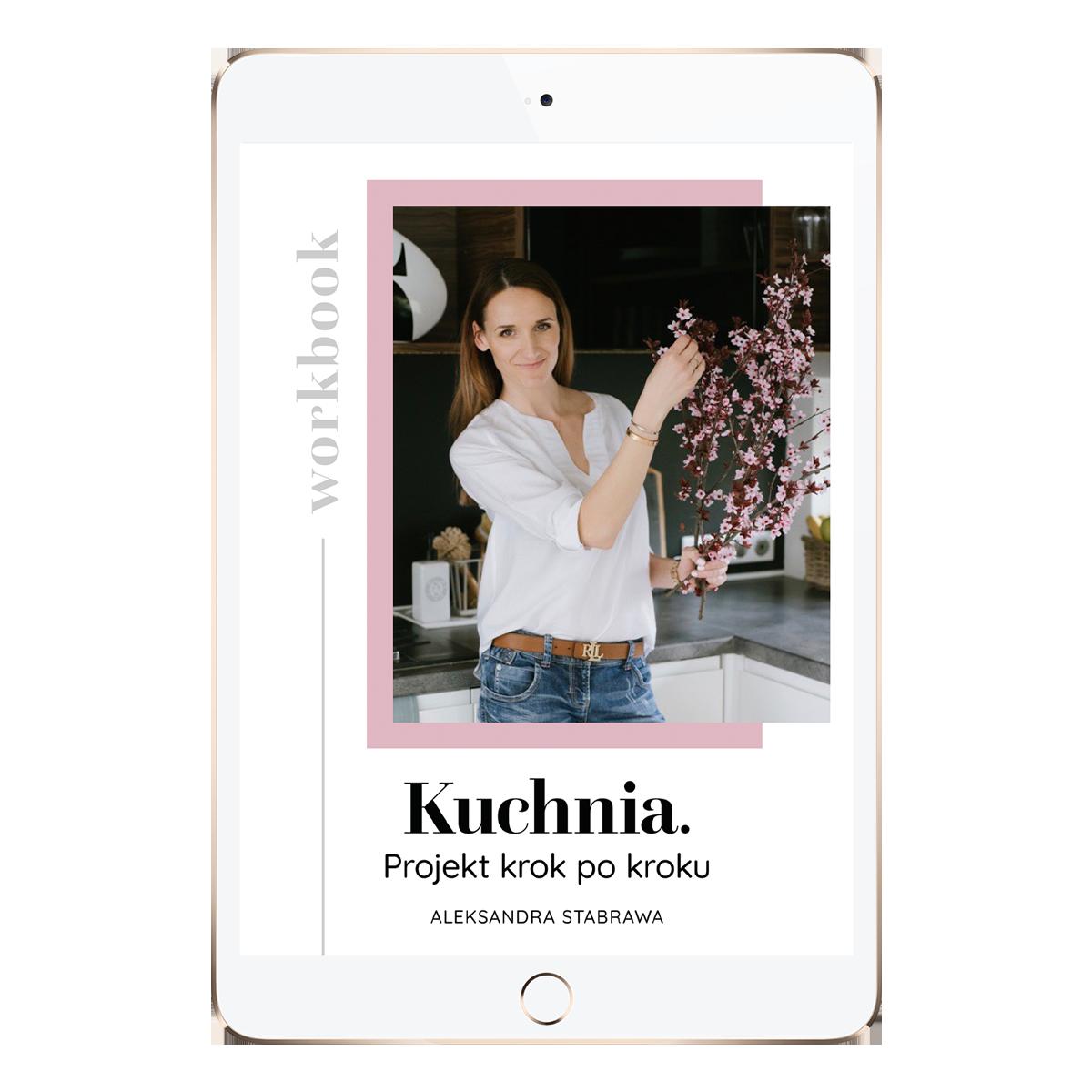 workBook_Kuchnia_Projekt_krok_po_kroku_stabrawa_ebook